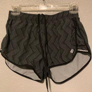 Pants - Prana Shorts